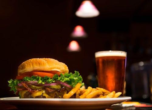 Burger-&-Beer-spot