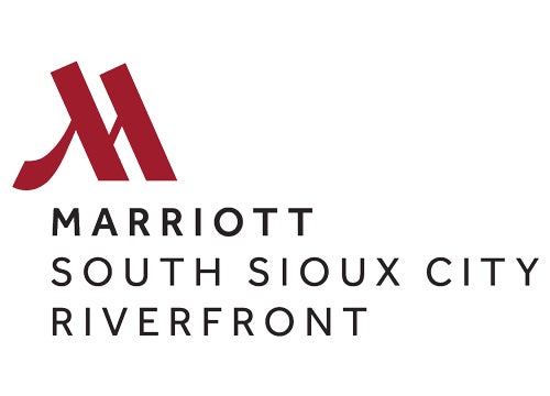 South Sioux City Marriott Riverfront