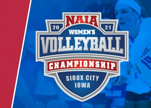 More Info for NAIA Women's Volleyball National Championship