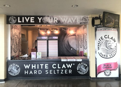 White-Claw-Bar_thumb
