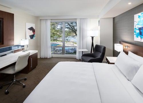 hotel-spot