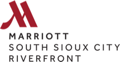 Marriott Sioux