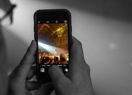 tyson-concert-phone-image-thumb